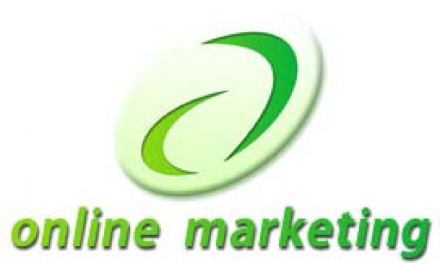 Argidomin, Servicios de Marketing